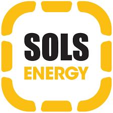 SOLS ENERGY