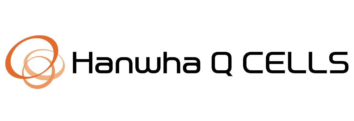 HANWHA Q CELL